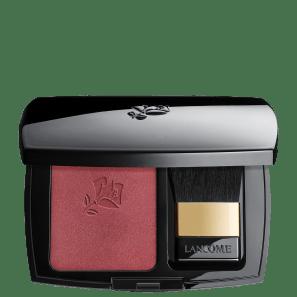 Lancôme Subtil 471 Shimmering Berry Flamboyante - Blush 5,1g