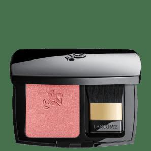 Lancôme Subtil 541 Shimmering Make It Pop - Blush 5,1g