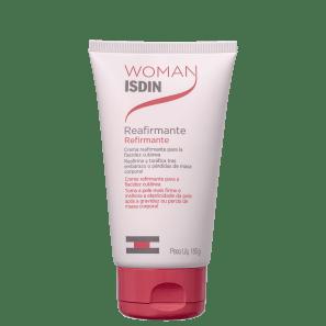 ISDIN Woman Reafirmante - Creme Firmador 150ml