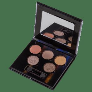 Indice Tokyo Glam Eyes Collection Night 2 - Paleta de Sombras 10g