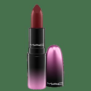 M·A·C Love Me La Femme - Batom Cremoso 3g