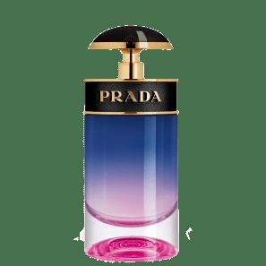 PRADA Candy Night Eau de Parfum - Perfume Feminino