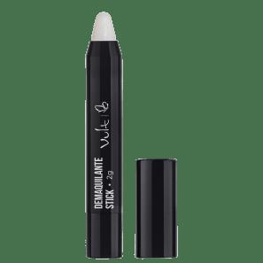 Vult Stick - Demaquilante 2g
