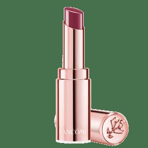 Lancôme L'absolu Mademoiselle Shine 389 Loves - Batom Cremoso