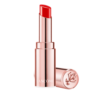 Lancôme L'absolu Mademoiselle Shine 420 French Appeal