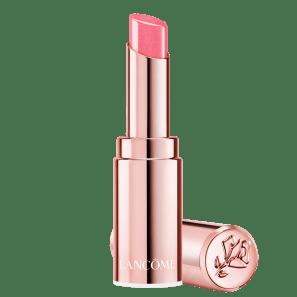Lancôme L'absolu Mademoiselle Shine 392 Shine Goodness - Batom Cremoso 3,2g