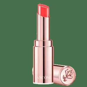 Lancôme L'absolu Mademoiselle Shine 321 More to Glow - Batom Cremoso 3,2g