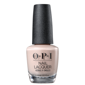 OPI Tiramisu For Two - Esmalte Cremoso 15ml