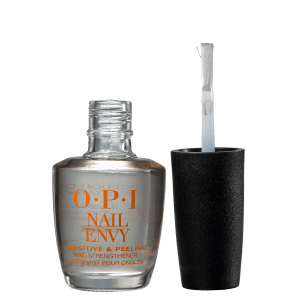 OPI NT121 Envy Sensitive and Peeling - Base