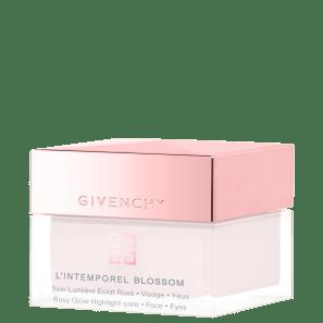 Givenchy L'Intemporel Blossom Highlight - Creme Multifuncional Iluminador