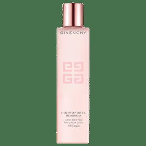 Givenchy L'Intemporel Blossom Pearly Glow - Loção Hidratante Facial 200ml