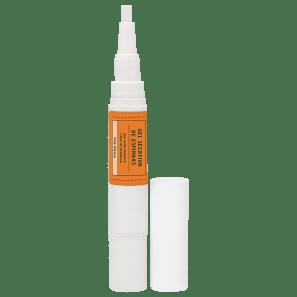 Granado Granaderma Secativo - Gel para Acne 3,5g