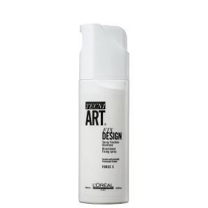L'Oréal Professionnel Tecni Art Fix Design - Spray Fixador
