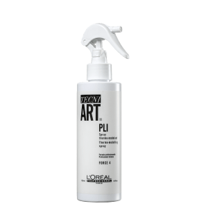L'Oréal Tecni Art Pli Shaper - Spray Modelador