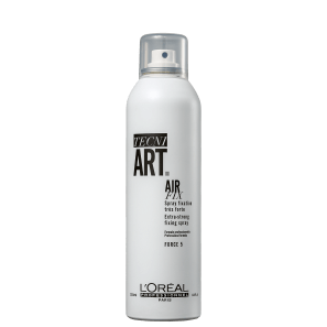 L'Oréal Professionnel Tecni Art Air Fix - Spray Fixador 250ml