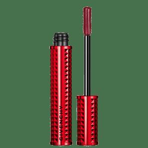 Givenchy Volume Disturbia N°2 Rouge - Máscara para Cílios 8g