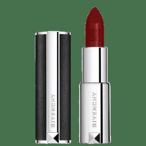 Givenchy Le Rouge 334 Grenat Volontaire - Batom 3,4g