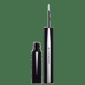 Givenchy Phenomen'Eyes N°1 Shimmer Silver - Delineador Líquido 3ml