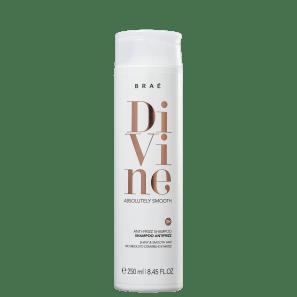 BRAÉ Divine - Shampoo 250ml