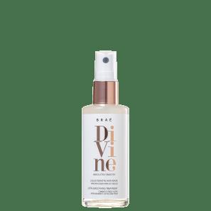 BRAÉ Divine - Máscara Capilar 60ml