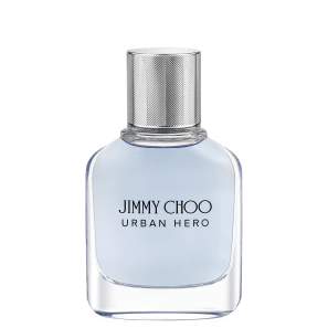 Urban Hero Jimmy Choo Eau de Parfum - Perfume Masculino 30ml