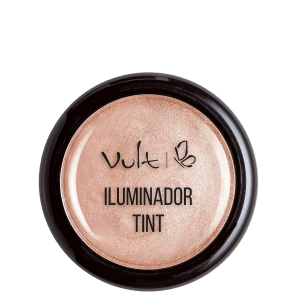 Vult Tint Nude - Iluminador 2,8g