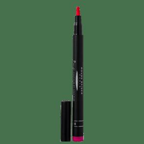 Rouge Baiser Paris Rouge Contour Et Couleur 08 Fuchsia - Delineador Labial