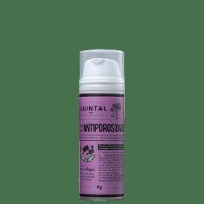 Quintal Antiporosidade - Hidratante Facial 50g