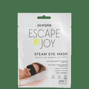 Océane Escape & Joy - Máscara para Área dos Olhos 14g
