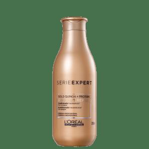 L'Oréal Professionnel Absolut Repair Gold Quinoa + Protein - Condicionador