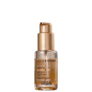 L'Oréal Absolut Repair Gold Quinoa + Protein - Sérum Capilar
