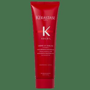 Kérastase Soleil Crème UV Sublime - Leave-in 150ml