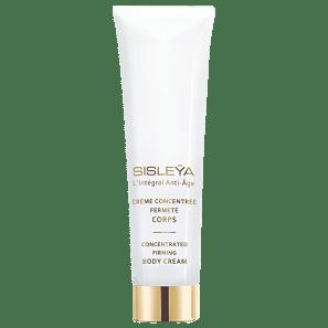Sisley Sisleÿa L'Intégral Anti-Âge - Creme Firmador 150ml