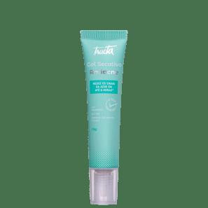 Tracta Antiacne - Gel Secativo para Acne 15g
