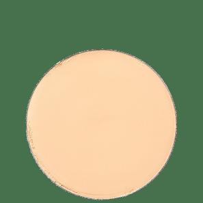 Makiê Mini Camuflagem Creme Vanilla - Corretivo 4g