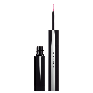Givenchy Phenomen'Eyes N°5 Pearly Pink - Delineador Líquido 3ml