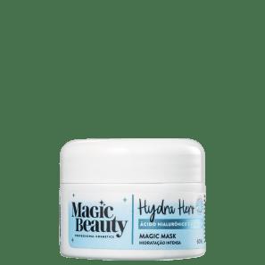 Magic Beauty Hydra Hero - Máscara Capilar 60g