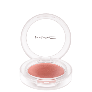 M·A·C Glow Play Blush, Please - Blush Cintilante