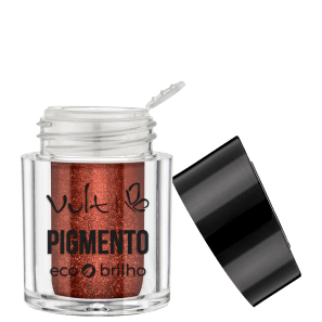 Vult Eco Brilho P102 Vermelho - Pigmento 1,5g