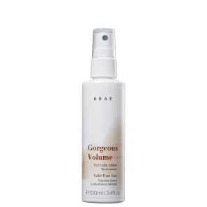 BRAÉ Gorgeous Volume - Spray Texturizador