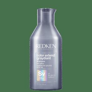 Redken Color Extend Graydiant - Shampoo 300ml