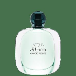 Acqua di Gioia Giorgio Armani  - Perfume Feminino