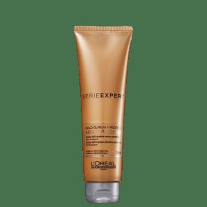 L'Oréal Professionnel Absolut Repair Gold Quinoa + Protein - Protetor Térmico