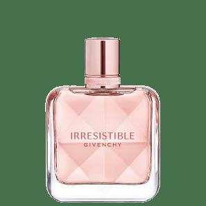 Irresistible Givenchy Eau de Parfum - Perfume Feminino