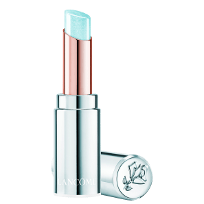 Lancôme L'Absolu Mademoiselle Balm 001 - Bálsamo Labial 3g