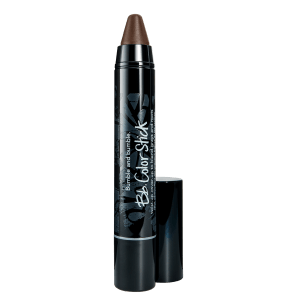 Bumble and bumble Color Stick - Corretivo de Raiz 3,5g