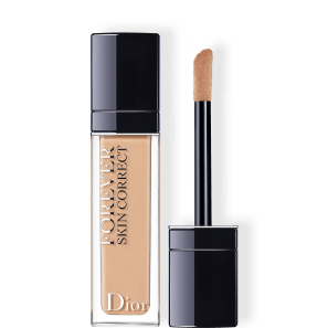 Dior Forever Skin Correct 2.5N - Corretivo Líquido 11ml