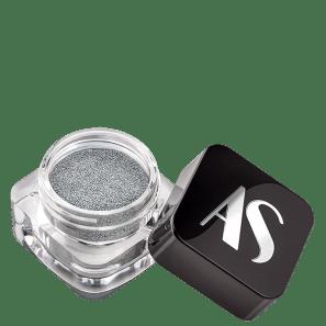 Alice Salazar Prata - Glitter 1g