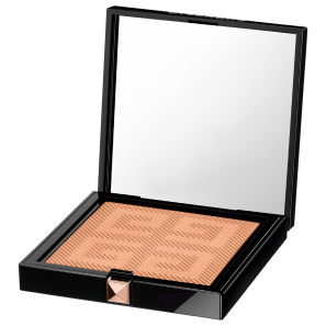Givenchy Teint Couture Healthy Glow 02 - Pó Bronzeador 10g