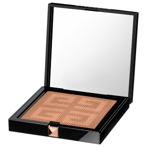 Givenchy Teint Couture Healthy Glow 03 - Pó Bronzeador 10g
